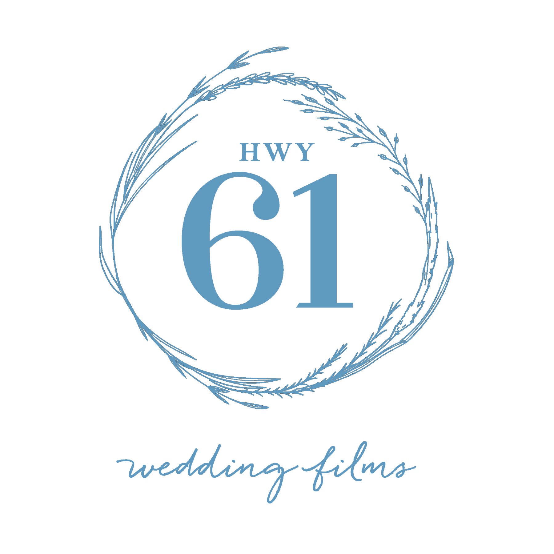 Highway 61 Films - Highway 61 Films
