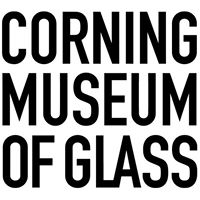 The Café - Corning Museum of Glass