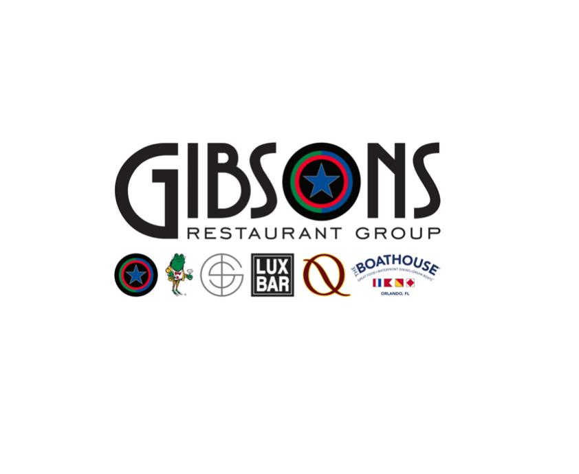 Gibsons Bar & Steakhouse, Chicago