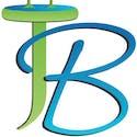 Brand image bd7aed31 02a6 47d2 a951 feaf47a34530.jpg?ixlib=rails 2.1