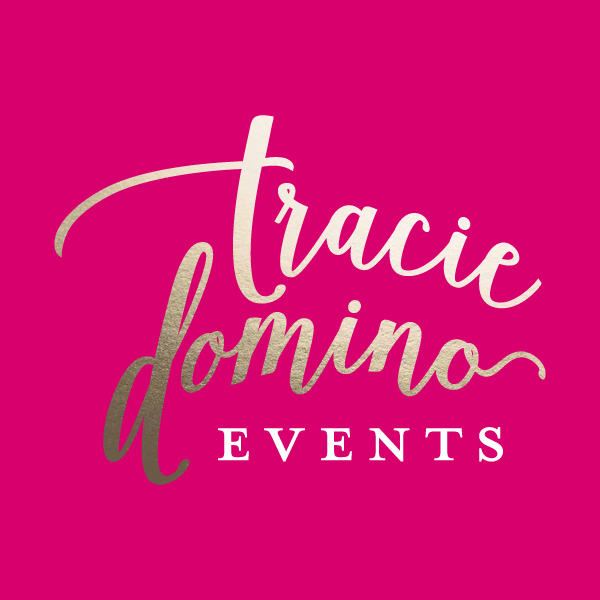 New Orleans Destination Wedding - Tracie Domino Events