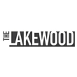 The Lakewood Launch - The Lakewood