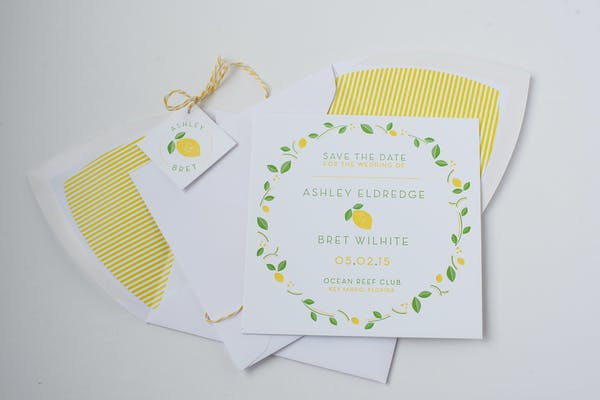 Posted by TPD Design House - A Invitations & Print professional