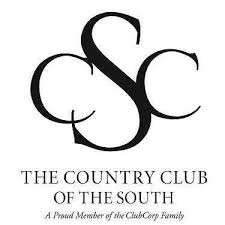 The Country Club of the South