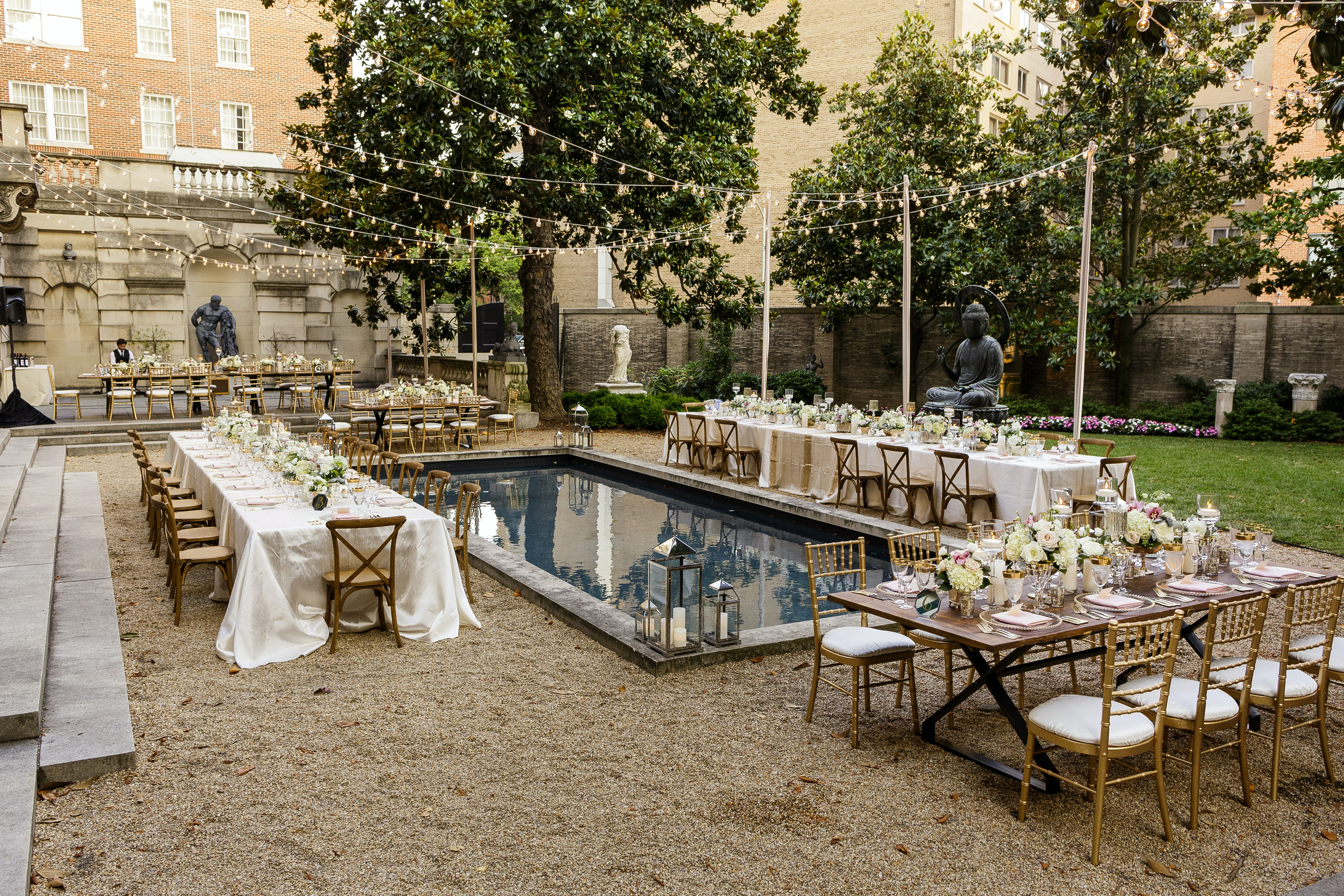 hawaii luxury party ideas venues and top event professionals