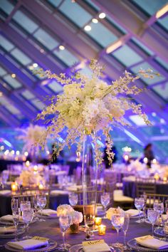 Posted by Wrap It Up Parties - A Event Planner professional