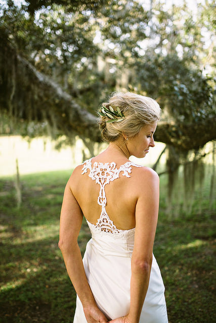 Margeaux + Jake, Runnymede Plantation - RLE Charleston
