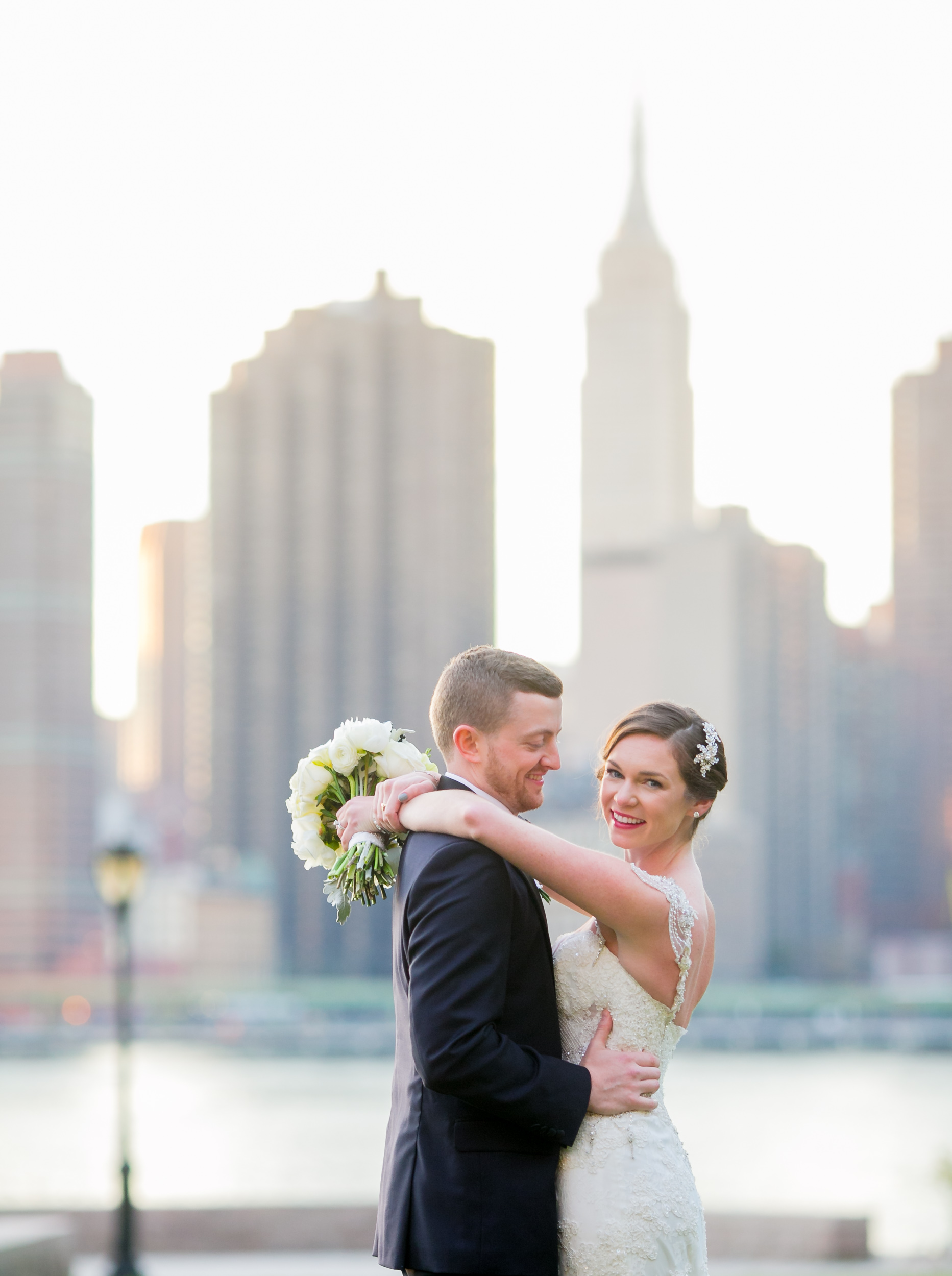 Phillip van nostrand photography classic new york for Activities for couples in nyc