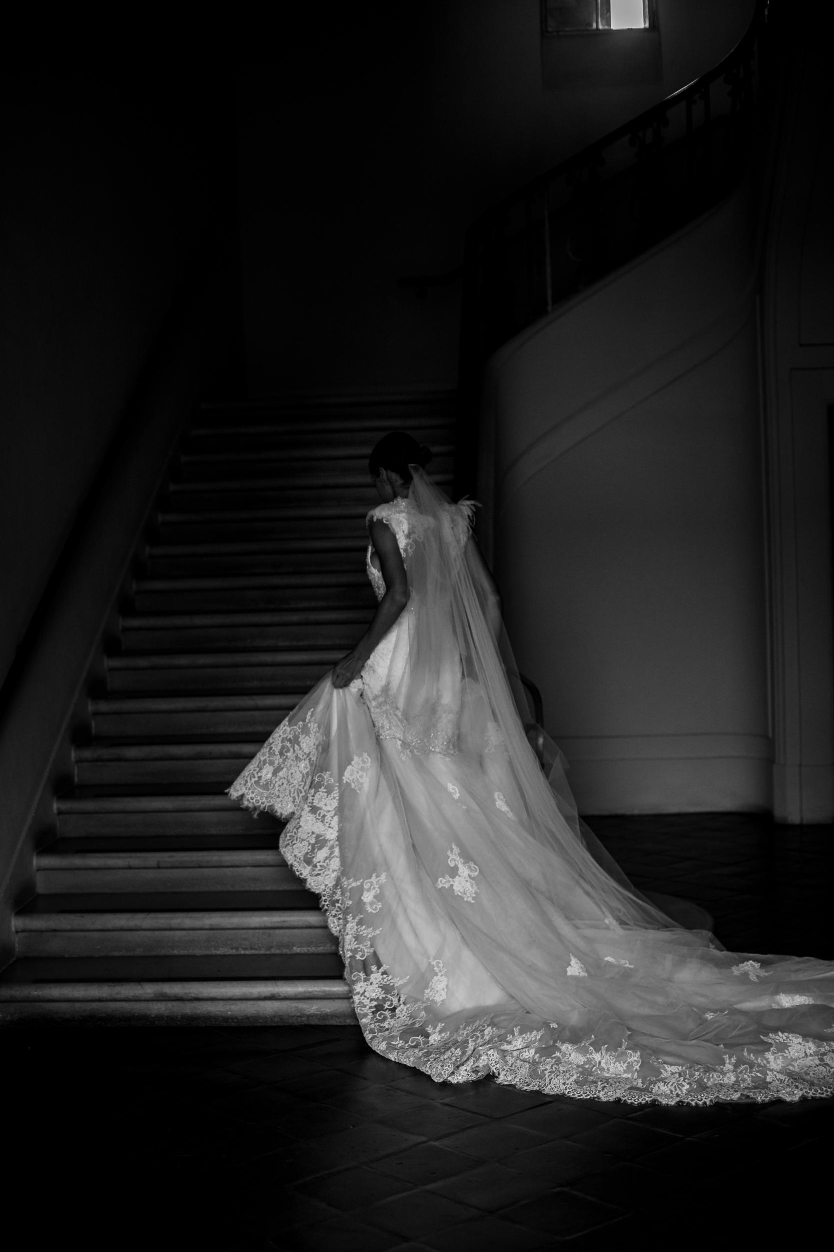 Aldolfo Sanchez Design Shoot - Phillipvn Photography