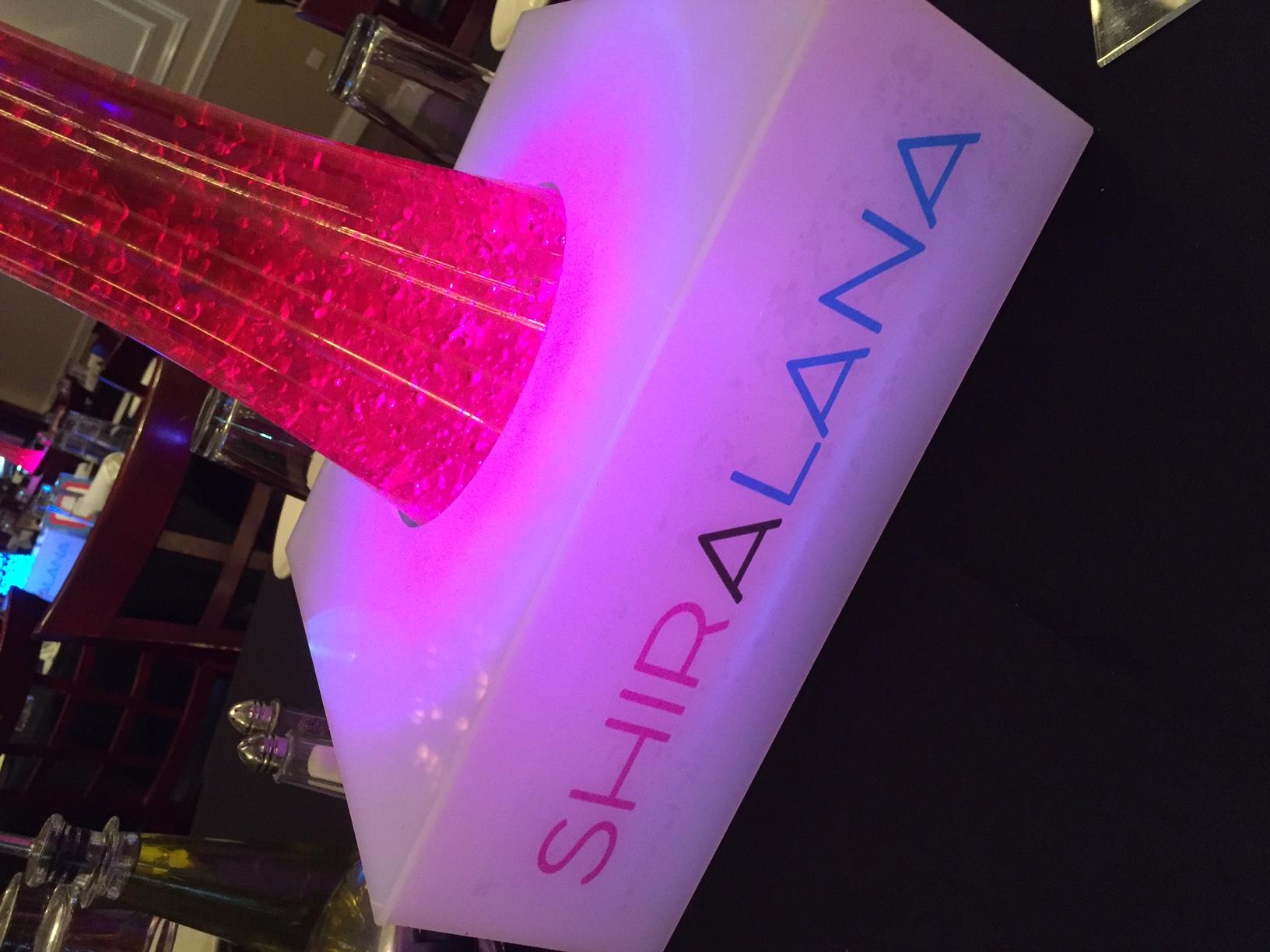 Double the fun with Shira + Alana - Kleifield Design & Associates, Inc.