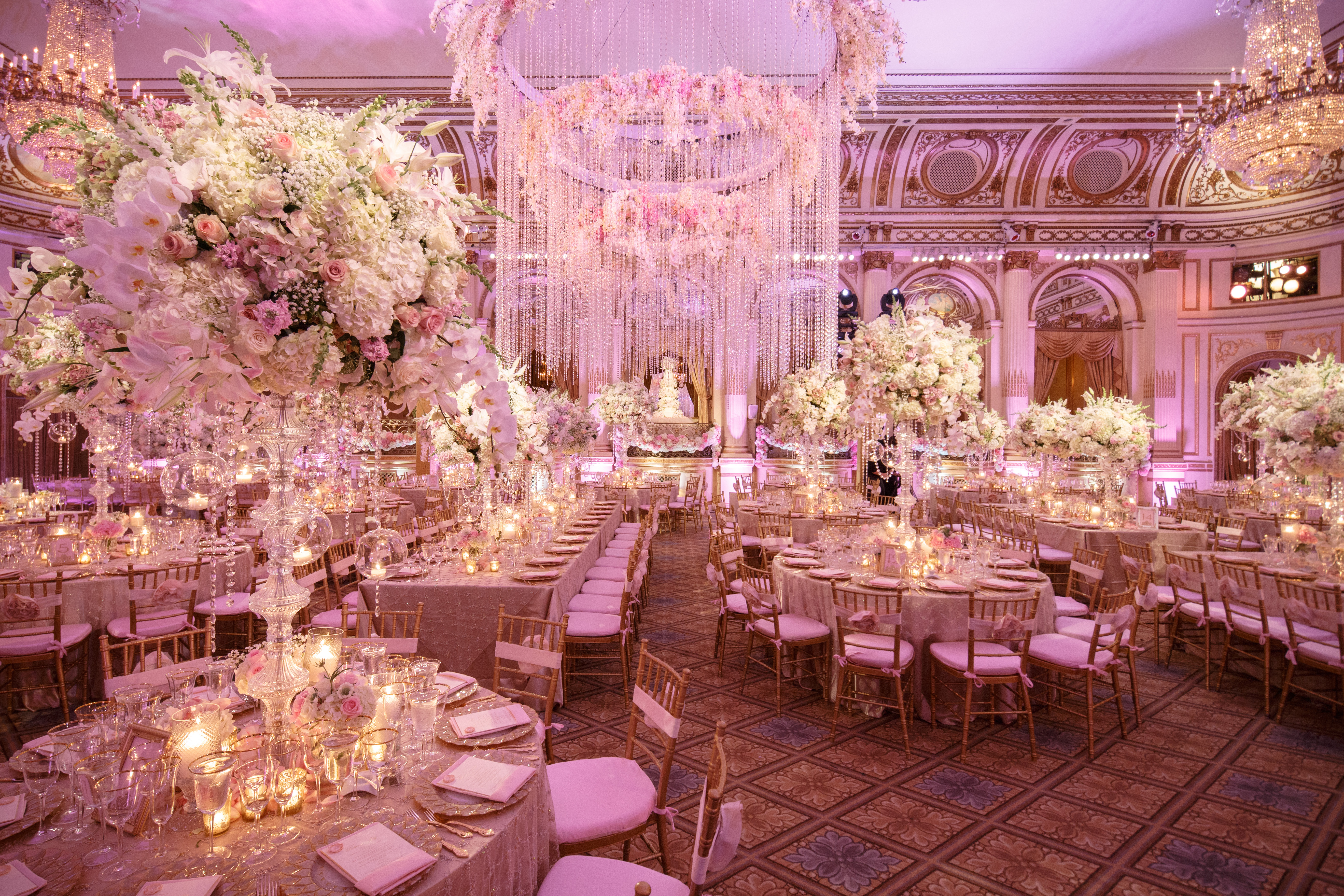 david tutera wedding planner - Wedding Decor Ideas