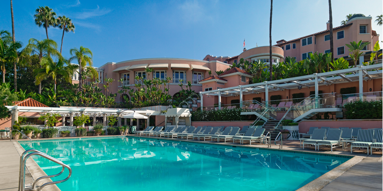 Star Hotels For Sale In Usa