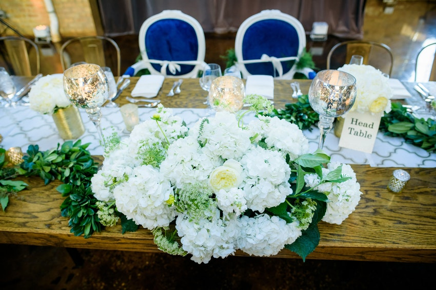 Posted by Clementine Custom Events - A Event Planner professional