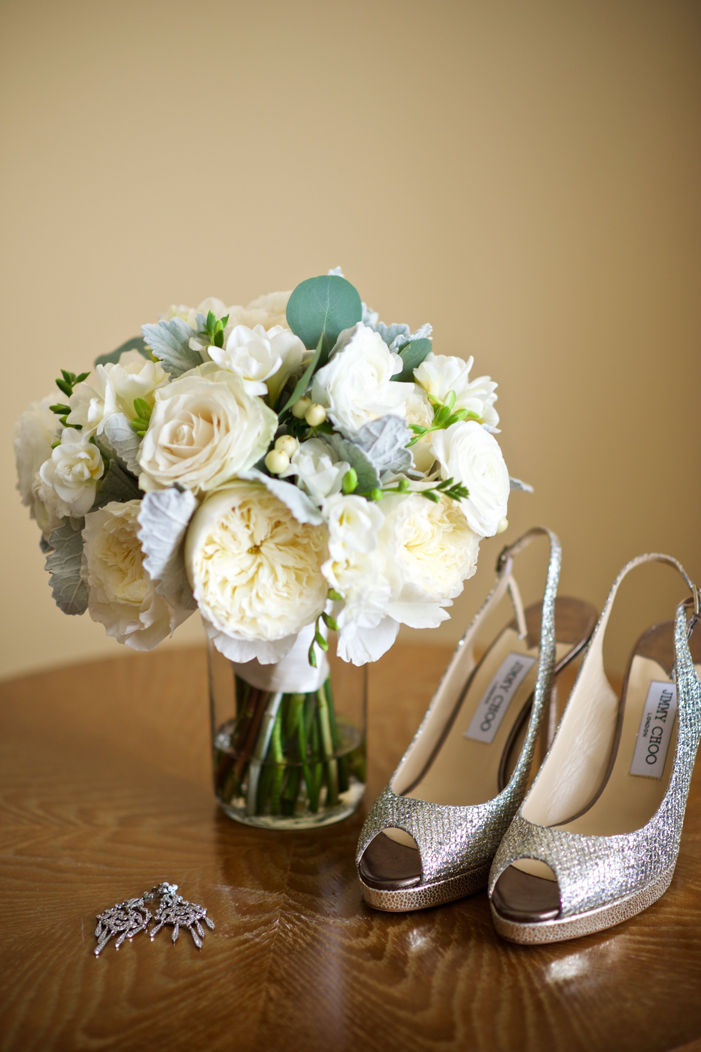 Posted by Joyce Pollakoff Events - A Event Planner professional