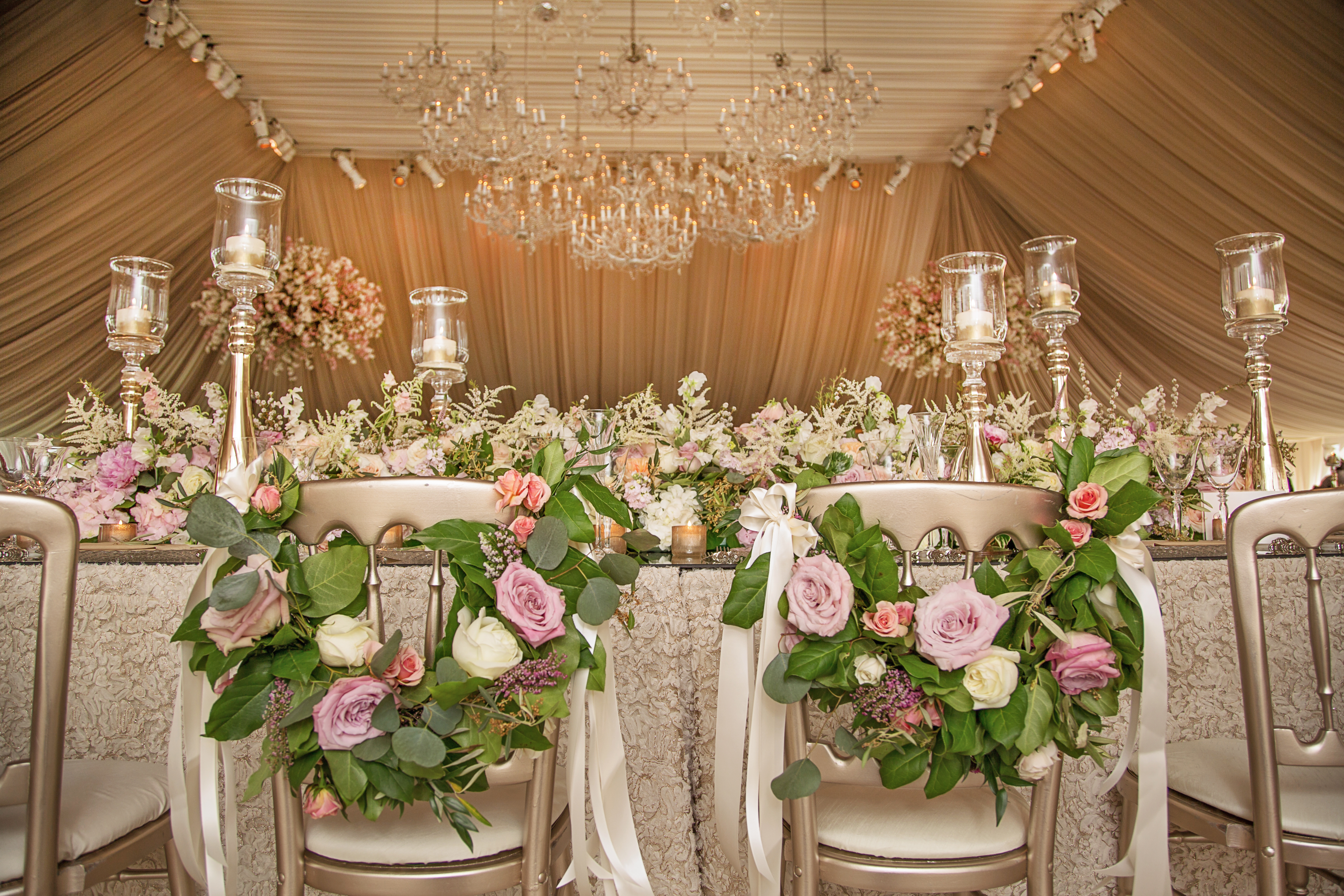 Posted by Birch Design Studio - A Event Planner professional