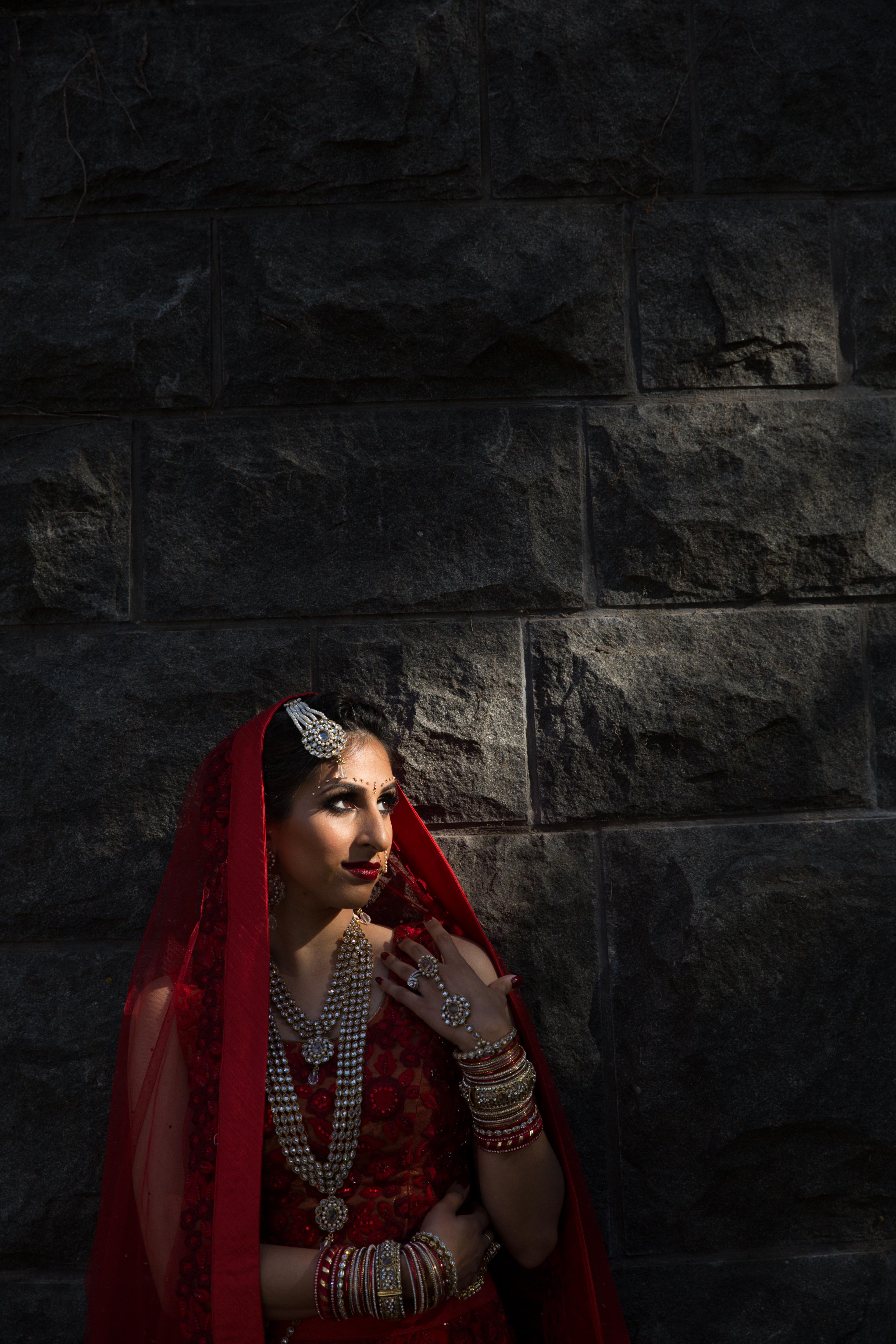 South Asian Weddings - Gillian Marto Creating Events of a Lifetime