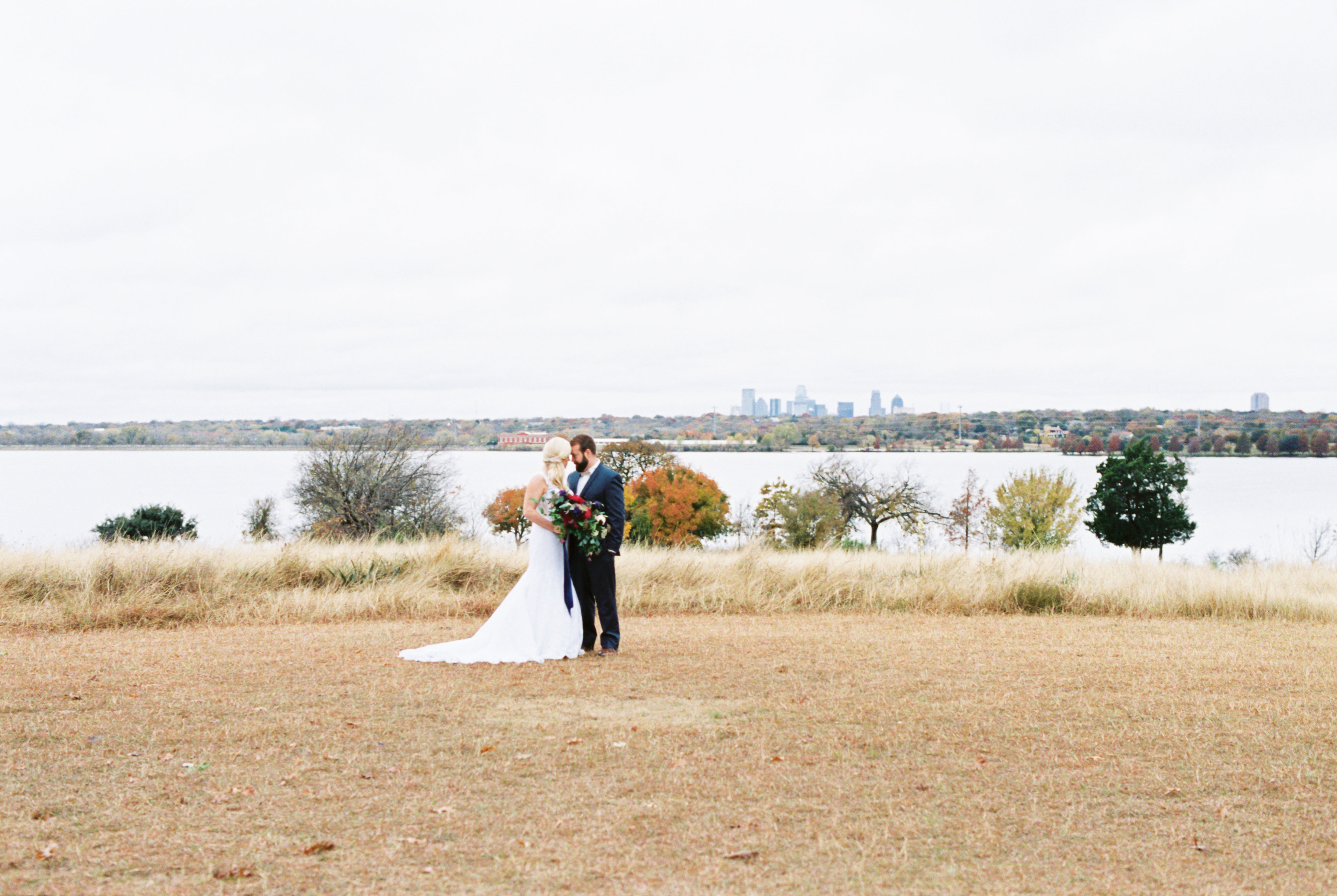 Photo Hosted By PartySlate