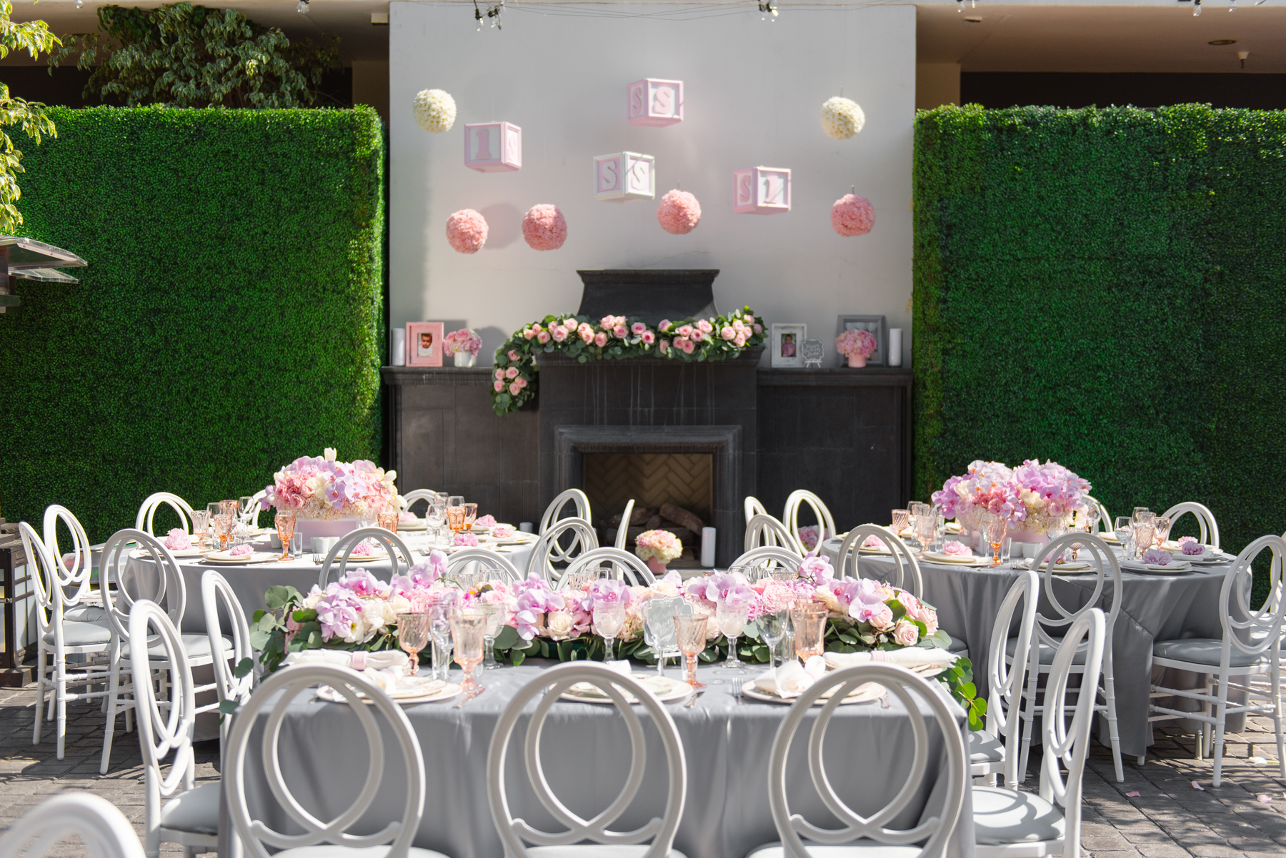 Posted by Sonia Sharma Events - A Event Planner professional