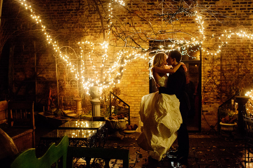 Photo Hosted By Partyslate Posted A New Leaf Chicago Photographer Olivia Leigh Photographie Venue