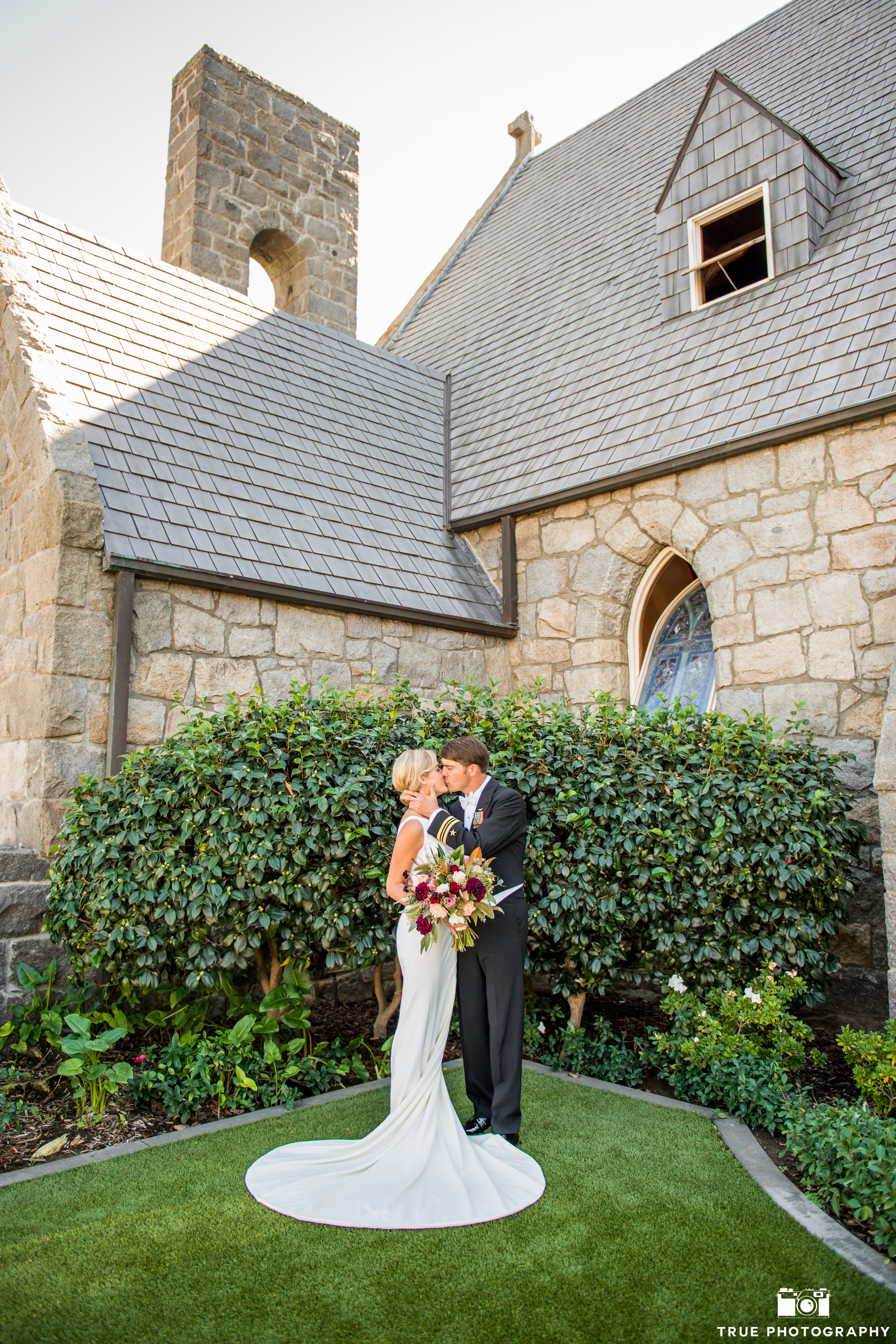 Amy June Weddings and Events - Amy June Weddings and Events
