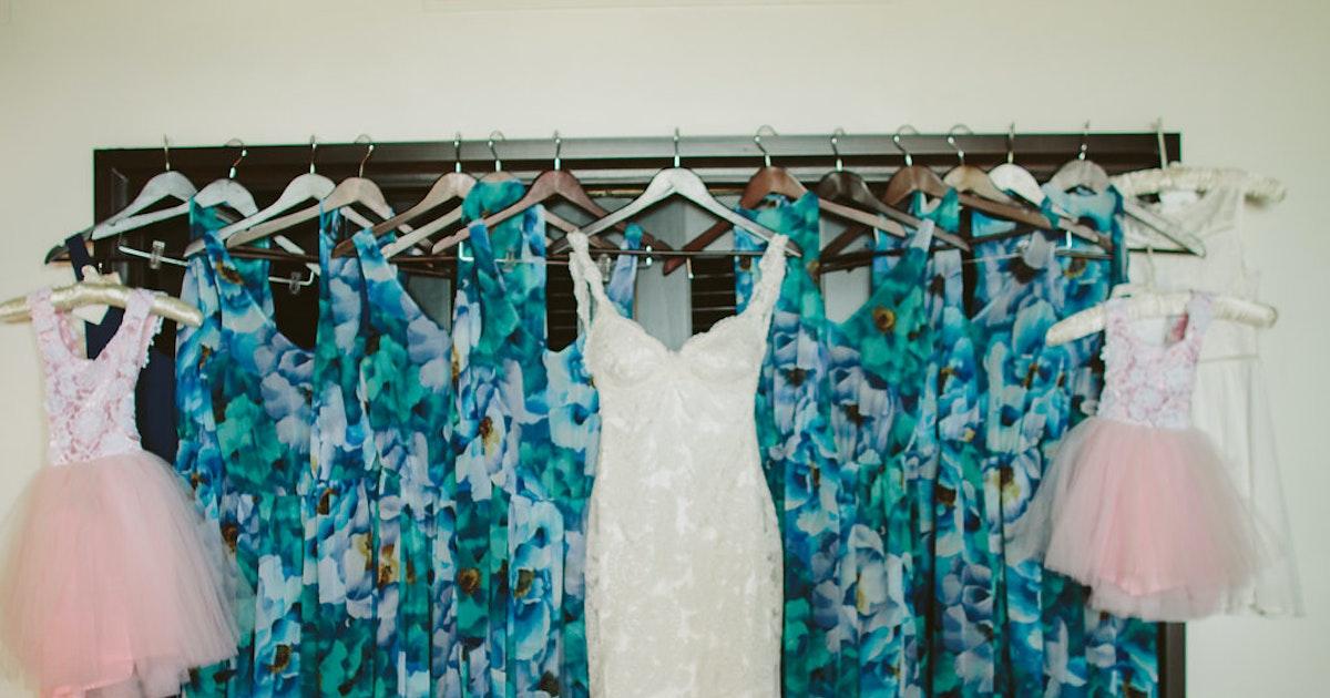 Laurel Amp Rose Outdoor San Jos 233 Del Cabo Wedding Partyslate
