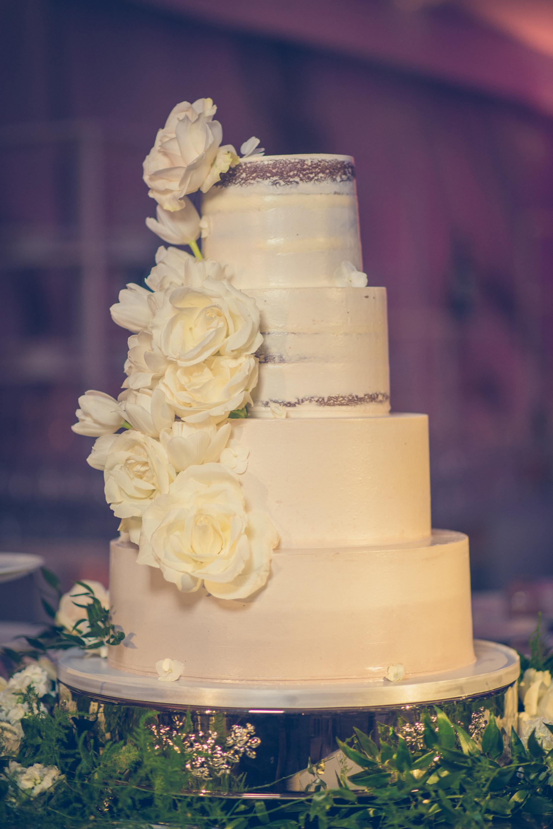 Miami Wedding Themes & Ideas | PartySlate