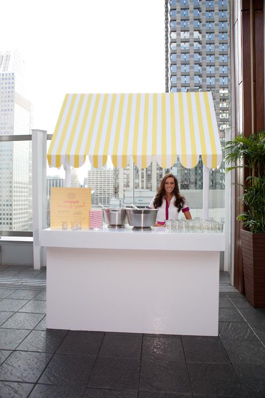 POPSUGAR Launch Event - Chicago - Sheri Whitko Photography