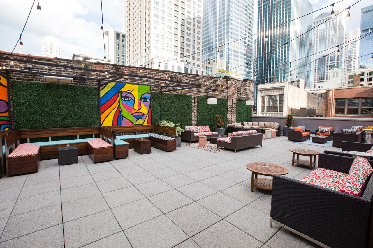 Image result for joy district chicago rooftop