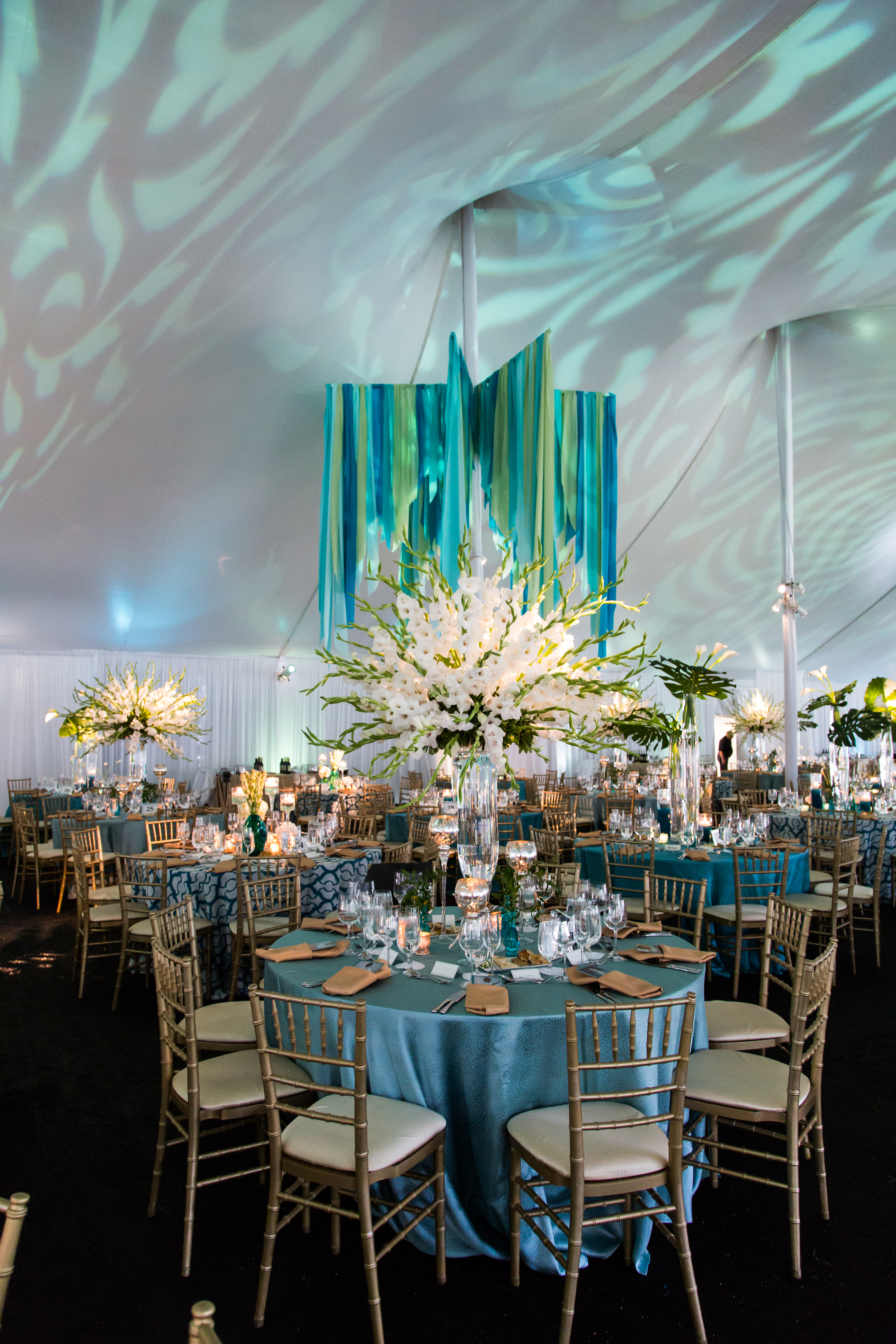 Posted by Event Creative - A Design/Decor/Floral professional