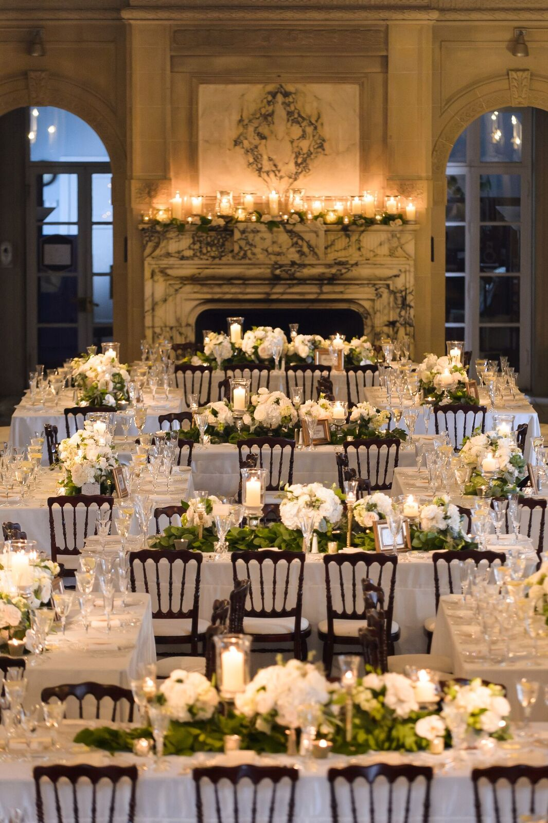 Posted by Bliss Weddings & Events - A Event Planner professional