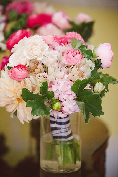 Elegant Plantation Wedding - amelia + dan photography