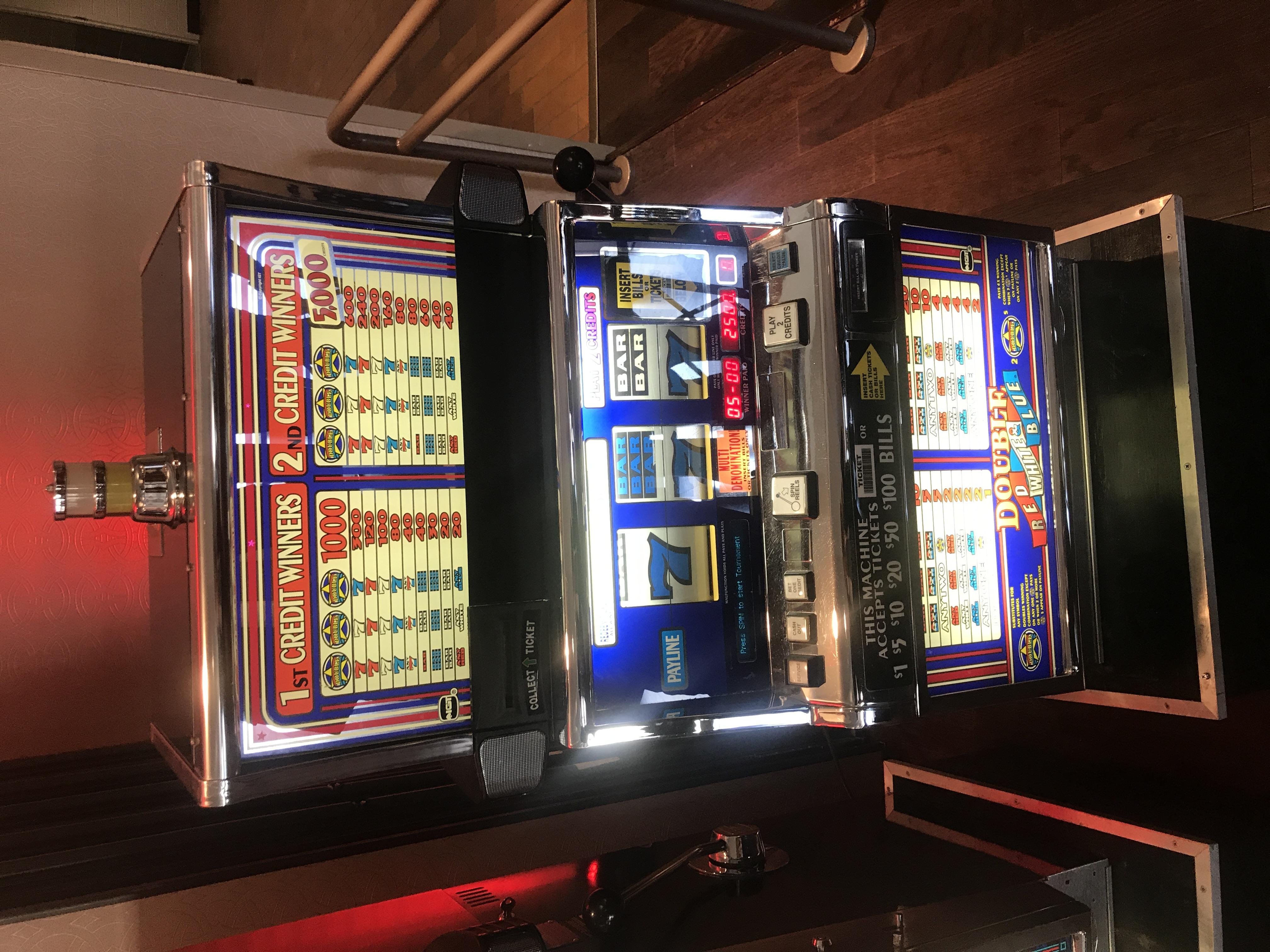 U.S. Poker & Casino Parties - Casino Party Rentals & Fundraisers