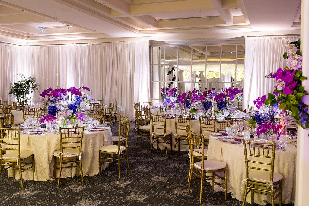 Spring Wedding Fever - Four Seasons Resort Palm Beach