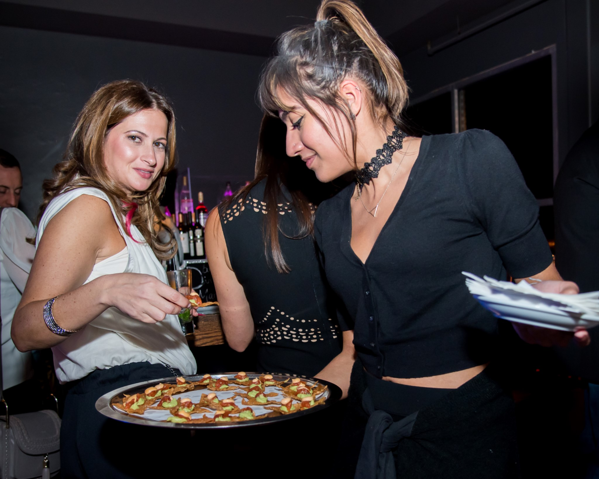 Dara's 40th Birthday Party - 1st Photographer