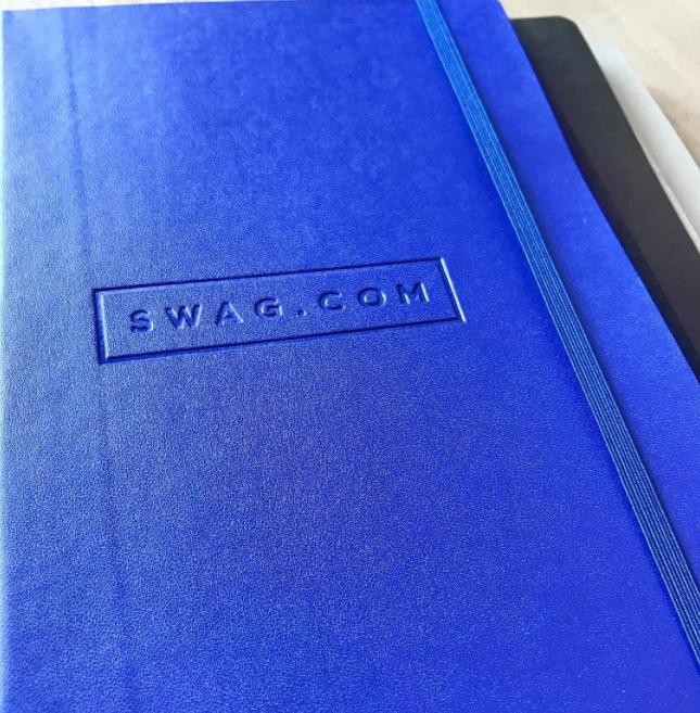 Swag.com - Swag.com