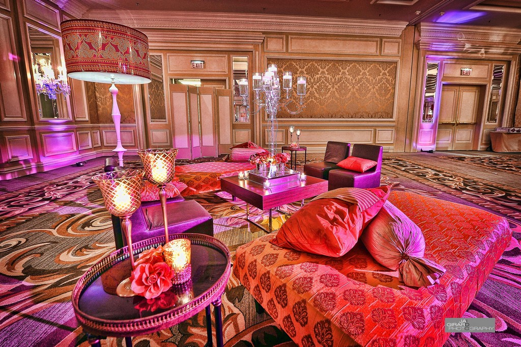 Diwali Celebration - Four Seasons Hotel Chicago