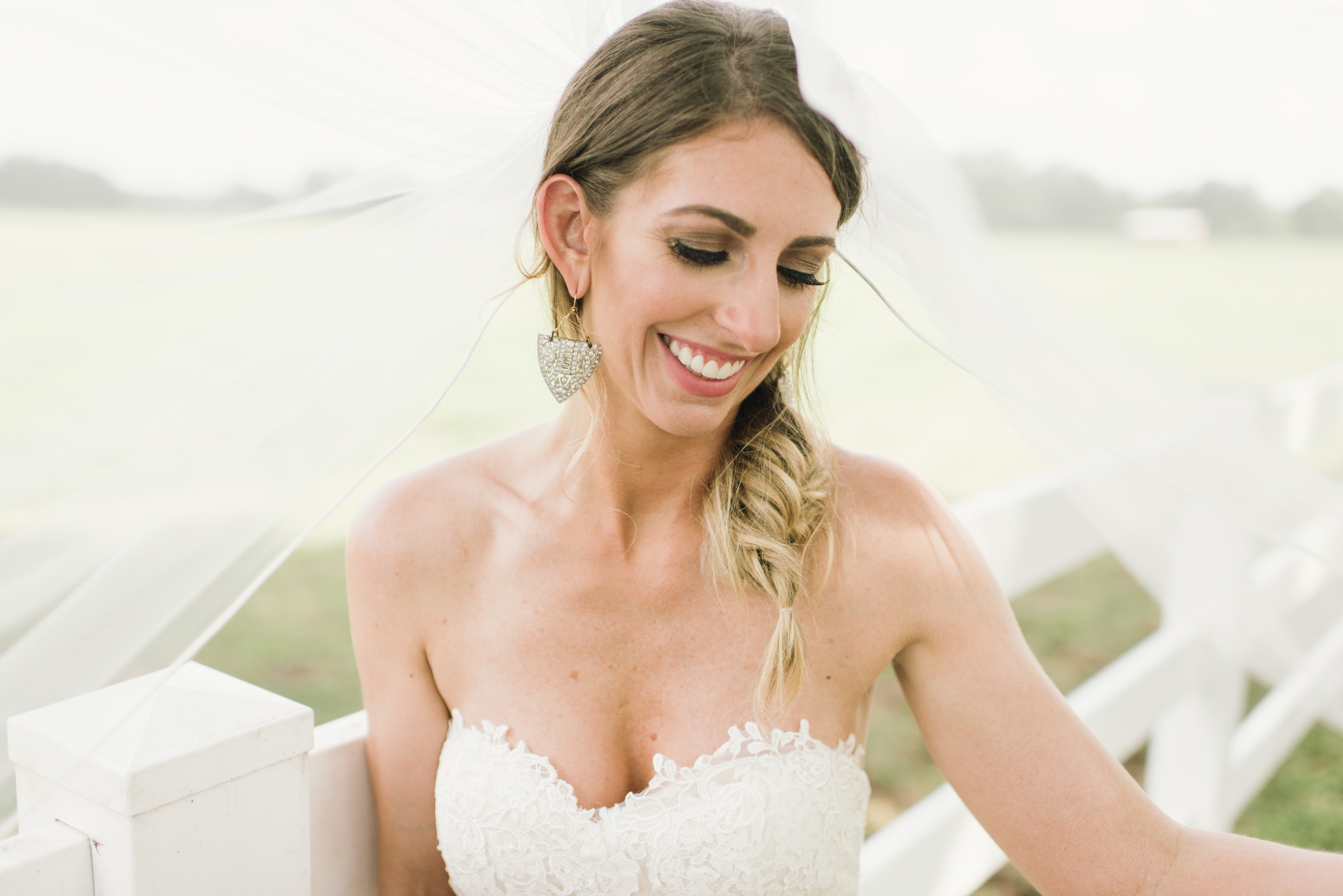 Shannon + Andrew - Pomp & Circumstance Events