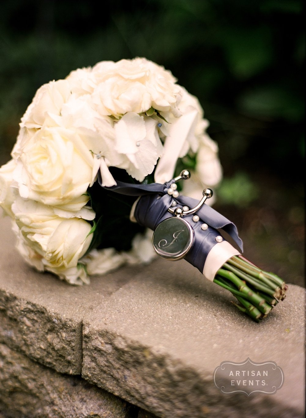 Posted by Artisan Events® - A Photographer professional