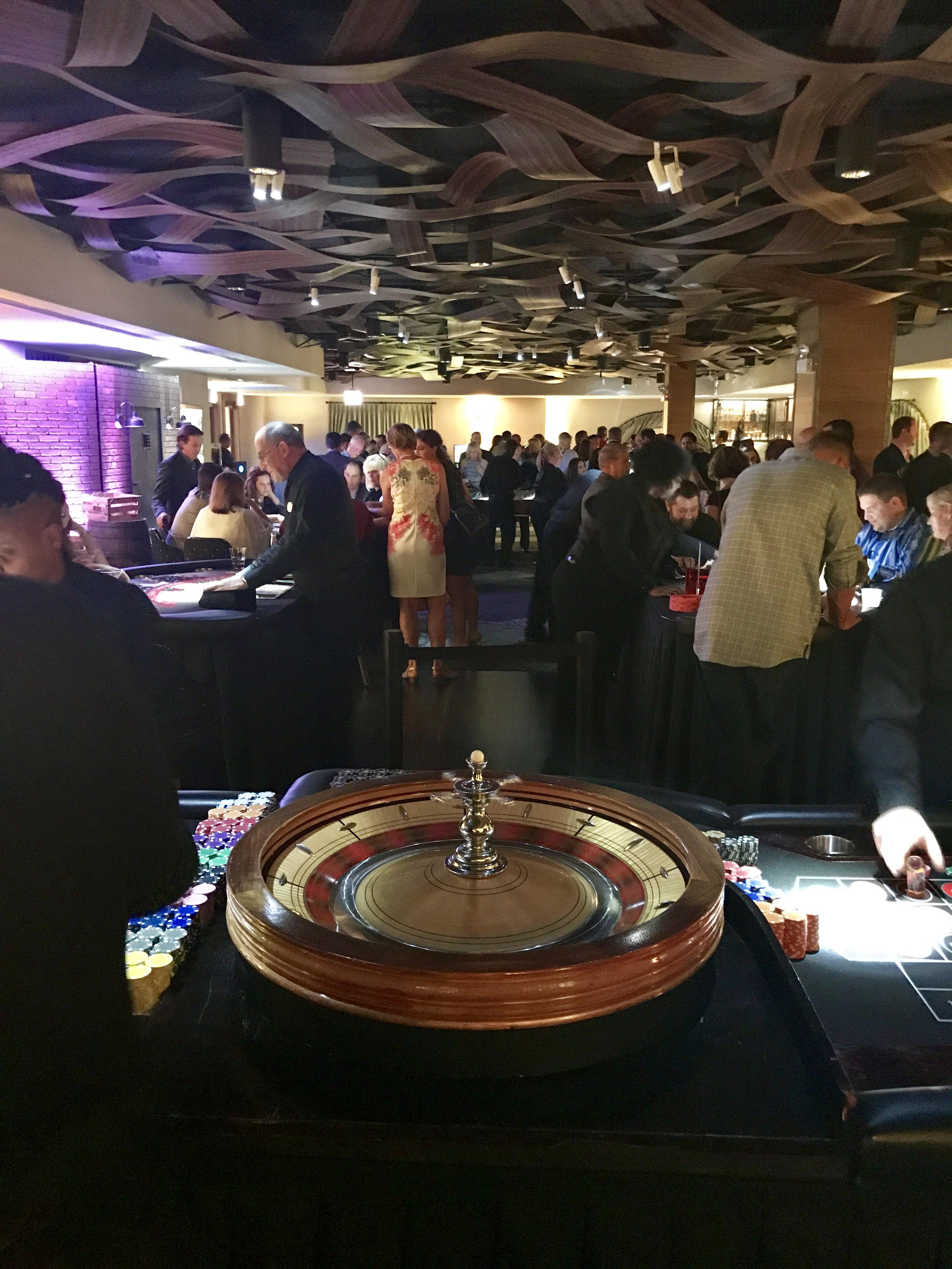 Arizona poker tournament 2013