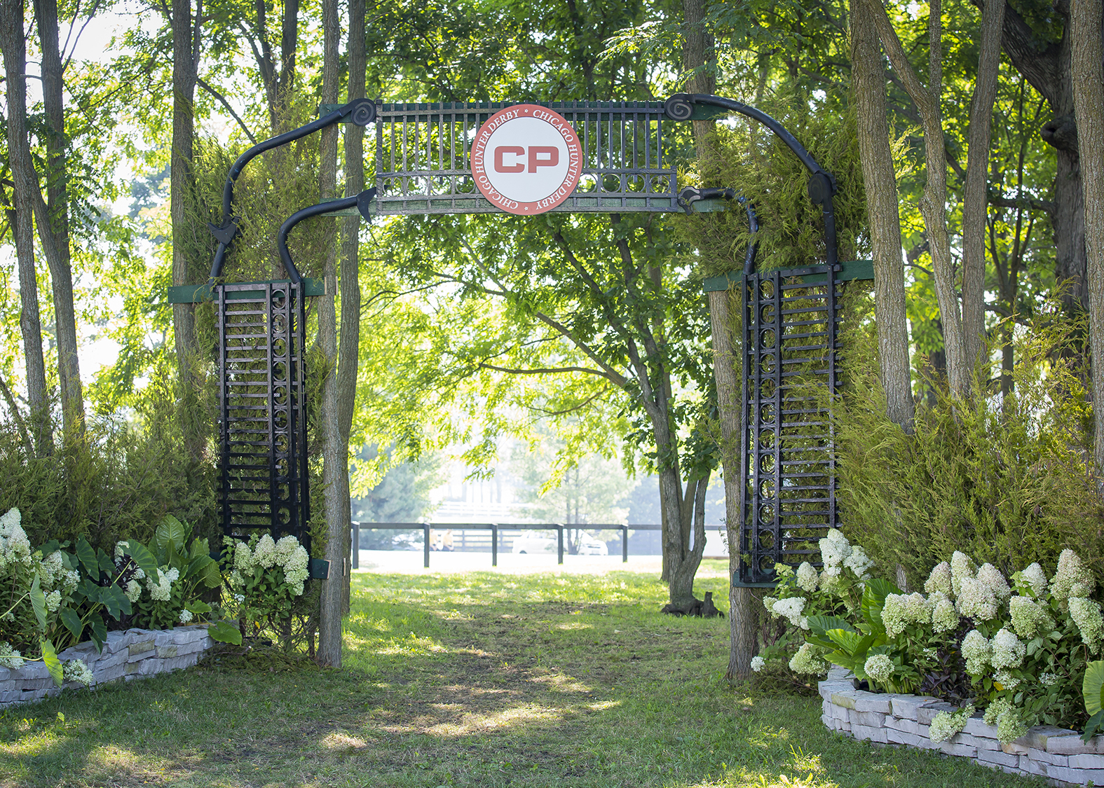 Chicago Hunter Derby 2015 - Michelle Durpetti Events