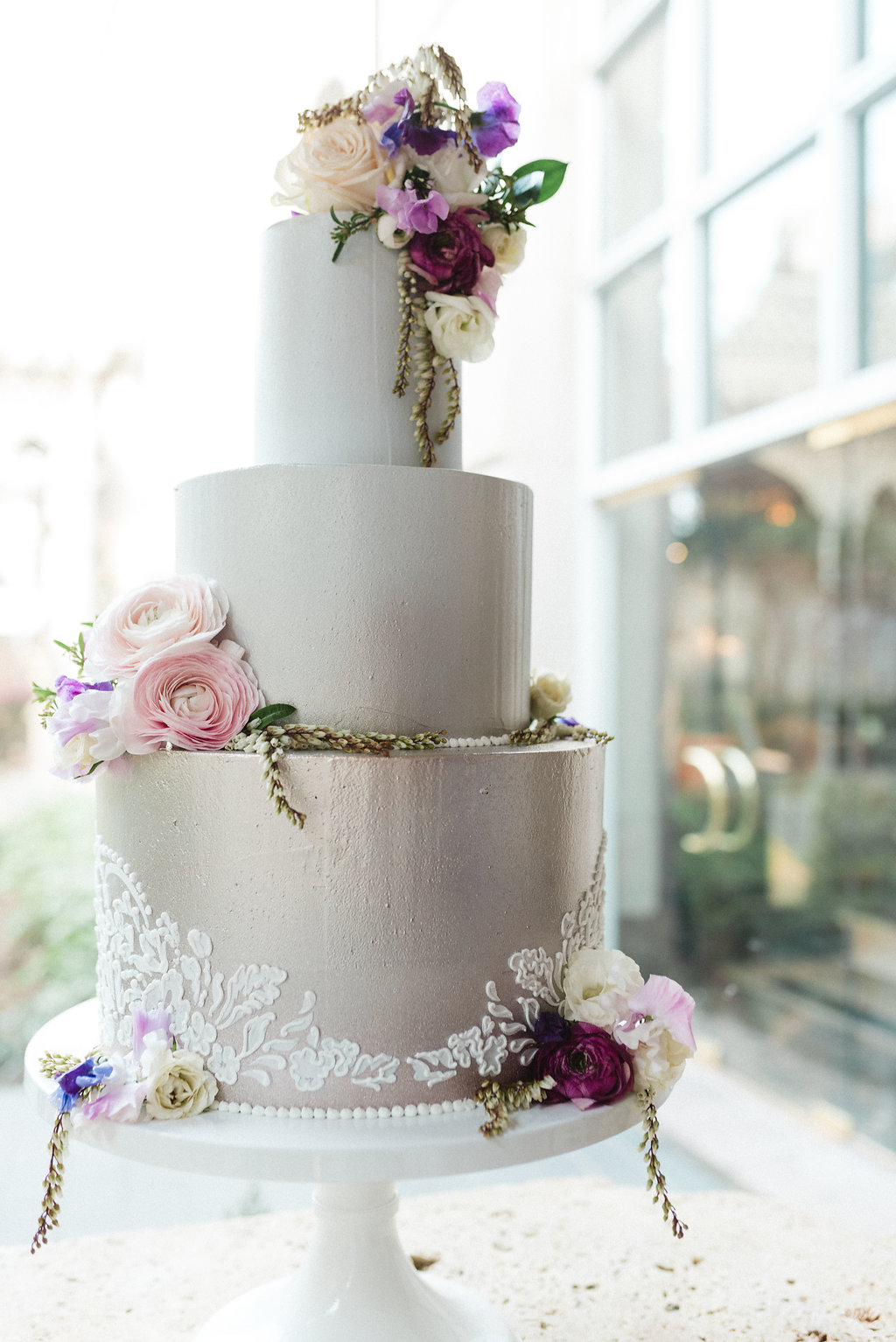 The Crescent - Southern Affairs Weddings and Events