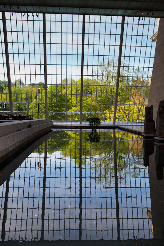 Weissman Institute of Science Annual Gala - Sarah Merians Photography & Video Company