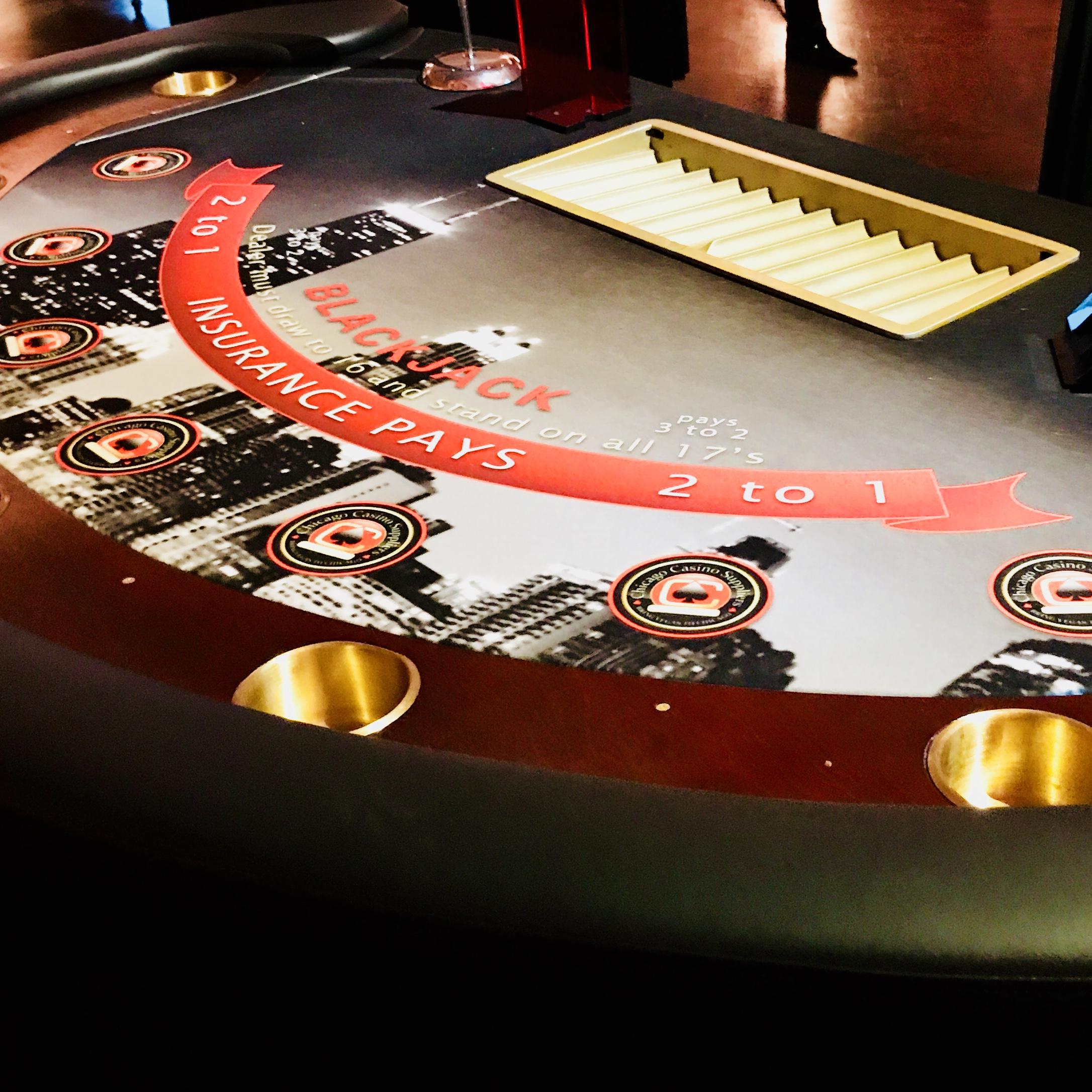 casino 19