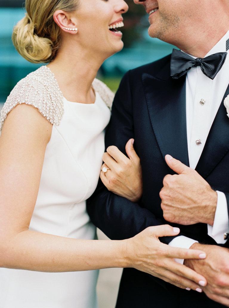 Grit + Gold Weddings - Grit + Gold Weddings