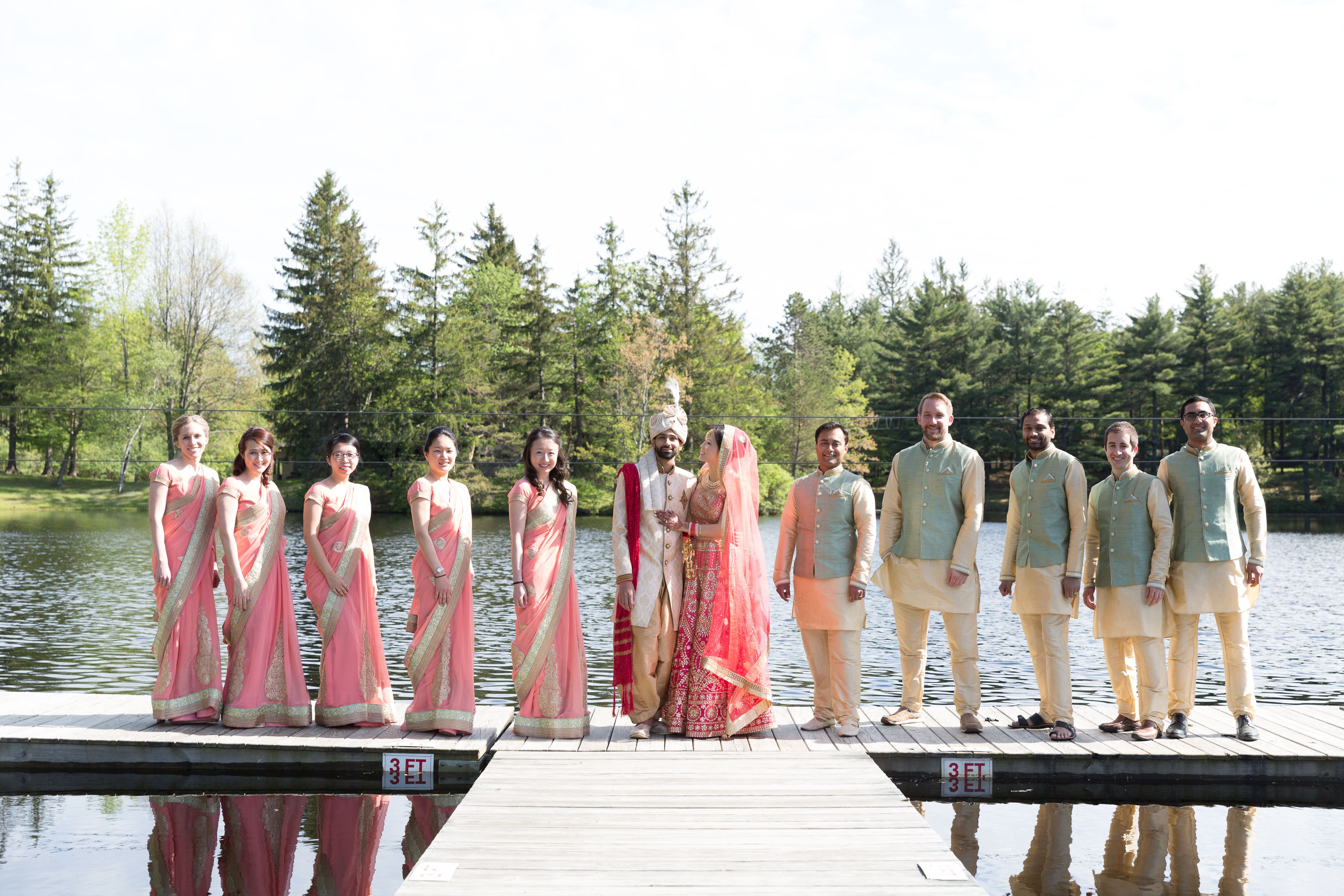 hindu singles in white hall The website includes all news and updates regarding the the and matt johnson as well a our  wednesday october 18th at the elgar rooms at the royal albert hall.