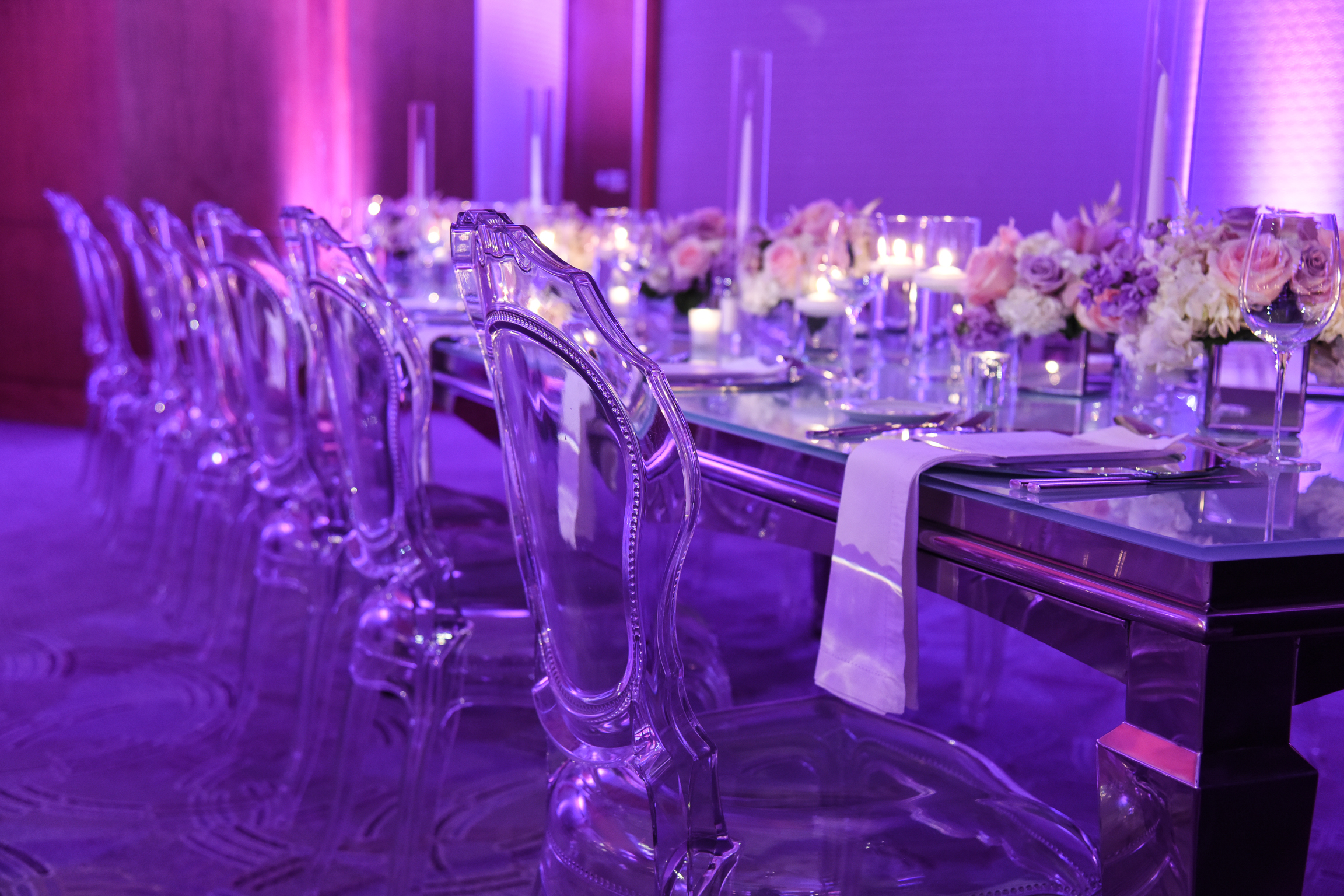 We Love Lilly! xoxo - Carolyn Bender Events