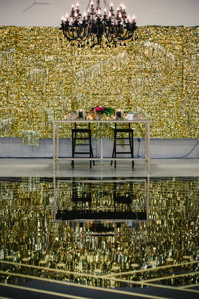 Posted by EDGE Design and Decor - A Design/Decor/Floral professional