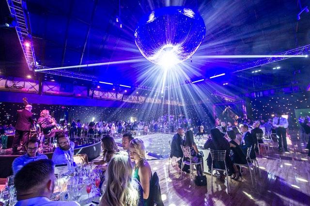 ILEA NCC Gala 2016 - Jim Vetter Photography