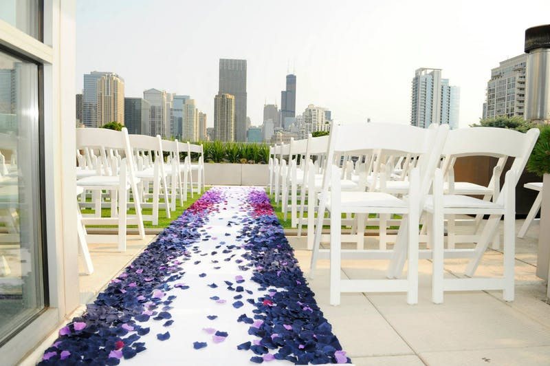Posted by Rachel De Marte Events - A Event Planner professional