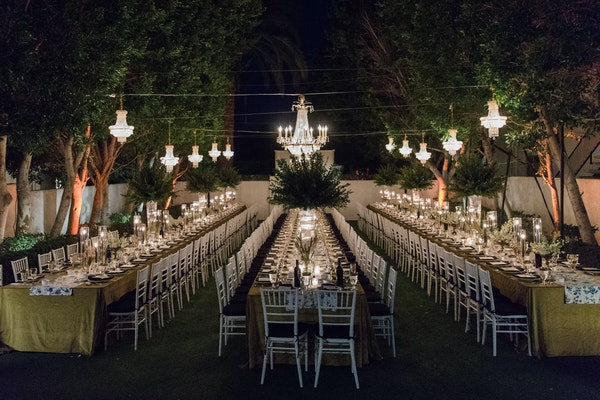 Seattle Luxury Party Ideas Venues And Top Event Professionals